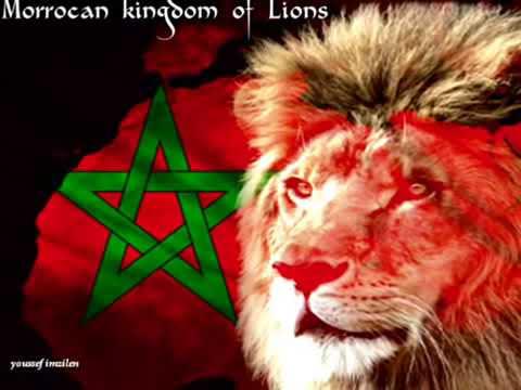 لهذا السبب يخافون من المغرب