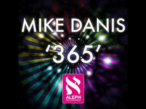 ♫ Mike Danis - 365 ♫