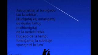 (VIDEO fBws71p34r0) Astro Jupiter' #muziko