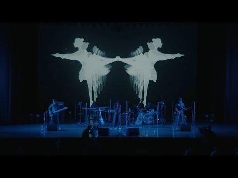 「まぜるなきけん」(UEDA MARIE LIVE TOUR 2021 [HEARTBREAKER])[For J-LODlive]