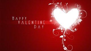 Valentine - Sau tất cả
