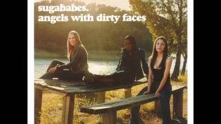 "Sugababes ""Shape"" (Johnny J Remix)"