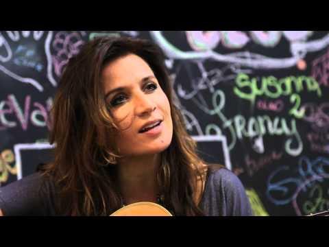 Baixar Chiara Civello - Io che amo solo te (live acoustic)