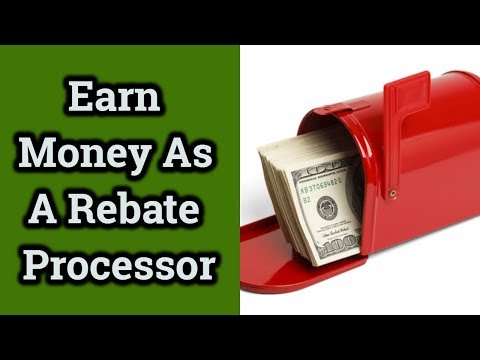 Earn Money With A Online With Paid Surveys