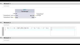 Instalacja TIA Portal v14 SP1 Windows 10 - s7-scl