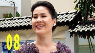 Nước Mắt Chảy Ngược - Tập 8   Phim Tình Cảm Việt Nam Mới Nhất 2017