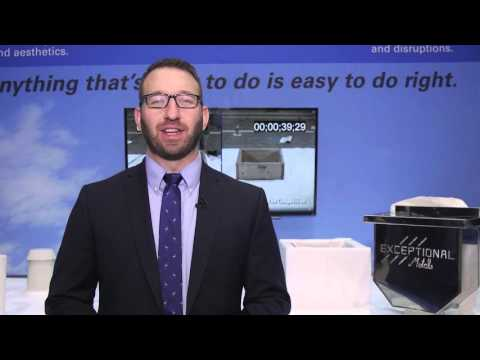 Selling & Installing The World's Best Roof®