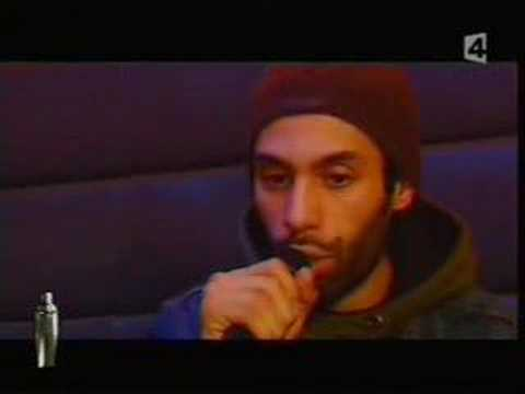 La Caution France 4 17/01/2006