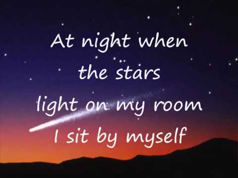 Baixar Bruno Mars - Talking To The Moon