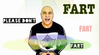 BABA SEHGAL - PLEASE DON'T FART - YouTube