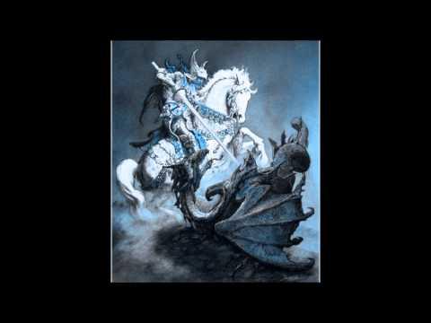 Baixar Seu Jorge - Alma de guerreiro (Tema da novela Salve Jorge)