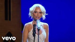 Kristin Chenoweth - Maybe This Time