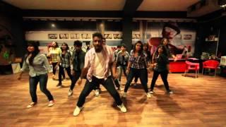 South Indian dance week @ TMDA STUDIOS
