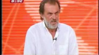 Drašković: Nova politika za Kosovo