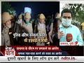 Des Ki Baat: Hathras के DM पर पीड़ित परिवार को धमकाने का लगा आरोप  - 29:19 min - News - Video