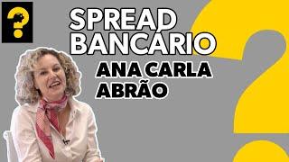 Mix Palestras | Entrevista com Ana Carla Abrão