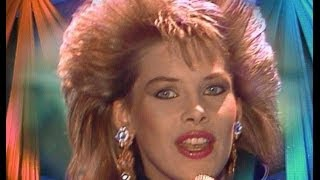 C C Catch Cause You Are Young (my remix)
