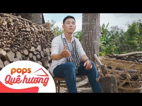 Sa Mưa Giông | Trường Kha