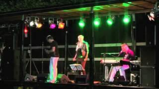 Bekijk video 2 van Trio Dazz op YouTube
