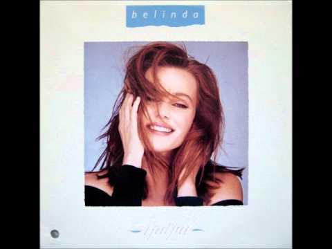 Belinda Carlisle - I Feel Free 12