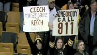 Flem - Boston, GET UP! (Bruins 2011 Stanley Cup Champs Anthem)