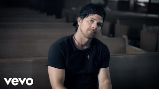 Kip Moore - Dirt Road