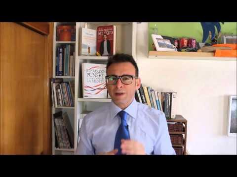 Presentación Breve Curso Vender por telefono