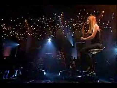 Baixar Sandy&Júnior - Quando Você Passa - Acústico MTV