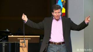 The Factuality of the Christian Faith | Craig Hazen