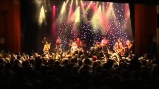 T.Rextasy - 20th Century Boy / I Love To Boogie (in-concert promo)