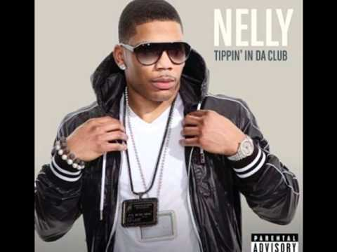 Tippin in The Club [Nelly] +Lyrics+