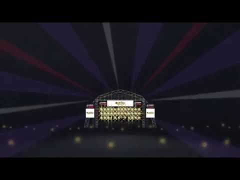 Zippo Encore x PinkPop Festival 2016