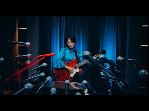 miwa 『アイヲトウ』Music Video