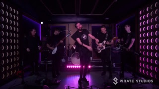 Red Rum Club (Livestream) // Pirate Live London