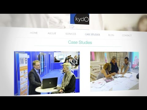 Kyclo - Retail franchise & brand expansion solutions