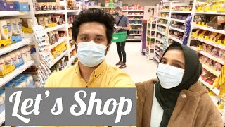 A weekend Vlog | Shopping | Vlog- 30