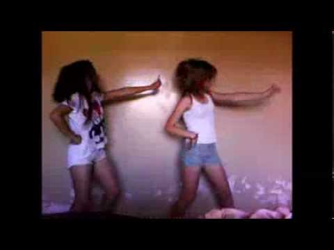 Baixar Ta na mira - Anitta coreografia