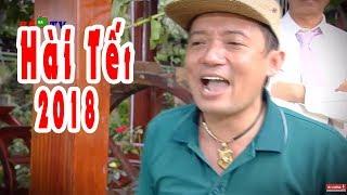 Hài Tết 2018 | Phim Hài Chiến Thắng , Quang Tèo Mới Nhất - Đăng Ký Xem Hài Tết Mới Nhất