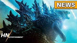 New Details on How Monarch Controls Titans & More | Godzilla King of the Monsters