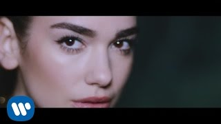 Dua Lipa - Hotter Than Hell (Official Video)