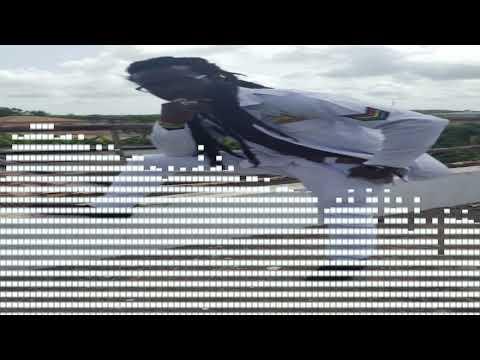 JAH LIGHTNING OFFICIAL - Jah Lightning-Ghana-Meets-GermanyColone