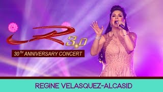 [EXCLUSIVE] - Regine Velasquez R3.0 Full Concert (2nd Night)