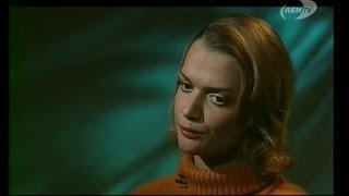 Russian Gymnastics Documentary Slommanie Kulkolkie (Broken Dolls)