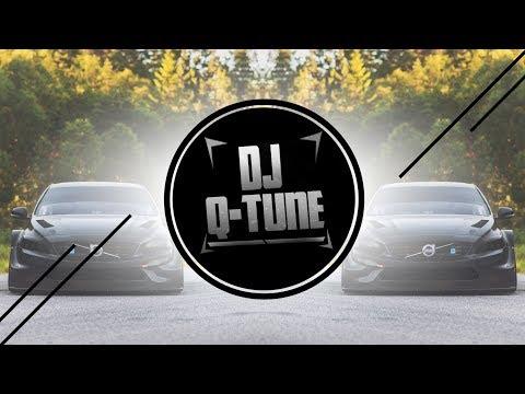 Best Of Hands Up (DJ Q-Tune & DJCRASH Mix) 2017