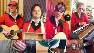Cochon Bleu - Dear Doctor (Jagger/Richards)