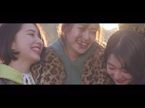 miwa 『RUN FUN RUN』Music Video