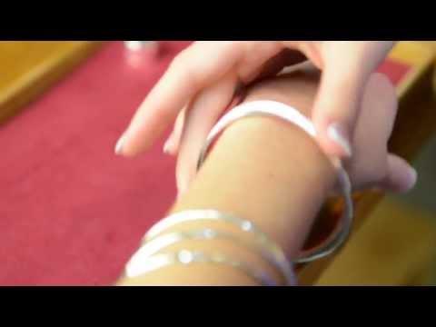 Los Martillados Bracelet