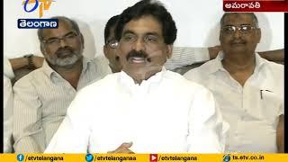 Jana Sena Chief Pawan Kalyan Definitely will Enter to Assembly | Lagadapati