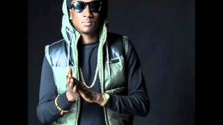 K Camp - Thats My Boo