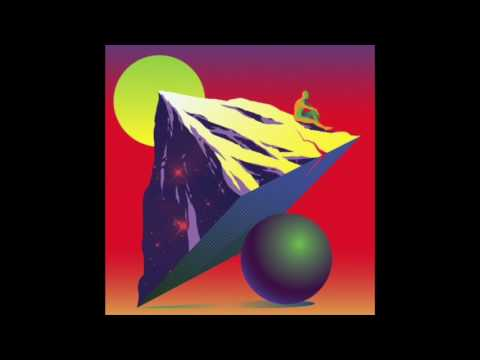 Temples - Strange Or Be Forgotten